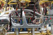 АВТОТОР приступил к производству  Hyundai Sonata по полному циклу