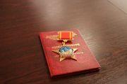 АВТОТОР приступил к производству  грузовиков Hyundai Mighty по полному циклу