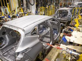 АВТОТОР будет производить 12 новых моделей автомобилей