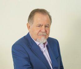 Интервью В.И. Щербакова Российской газете № 205 (8556) от 08.09.2021