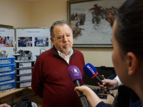 Основатель «Автотора» рассказал, почему в Калининграде строится японский медицинский центр