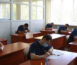 На АВТОТОР ведется подготовка новых работников в связи с планируемым увеличением рабочих мест