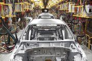 АВТОТОР выпустил первую тысячу автомобилей Hyundai Sonata по полному циклу
